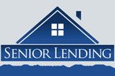 Senior Lending