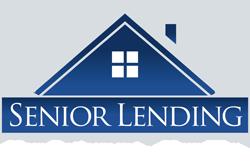 hecm lenders Florida